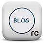 Blog educativo para ESO de raiz cuadrada