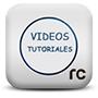 Videos tutoriales para ESO raiz cuadrada