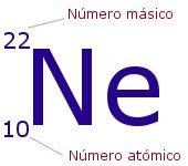 atomo3