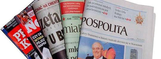 periodismo en inglés