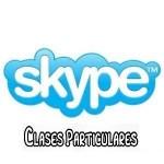 clases particulares por skype